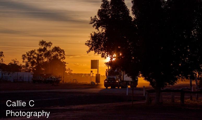 walkers,lisa,sunrise_1189