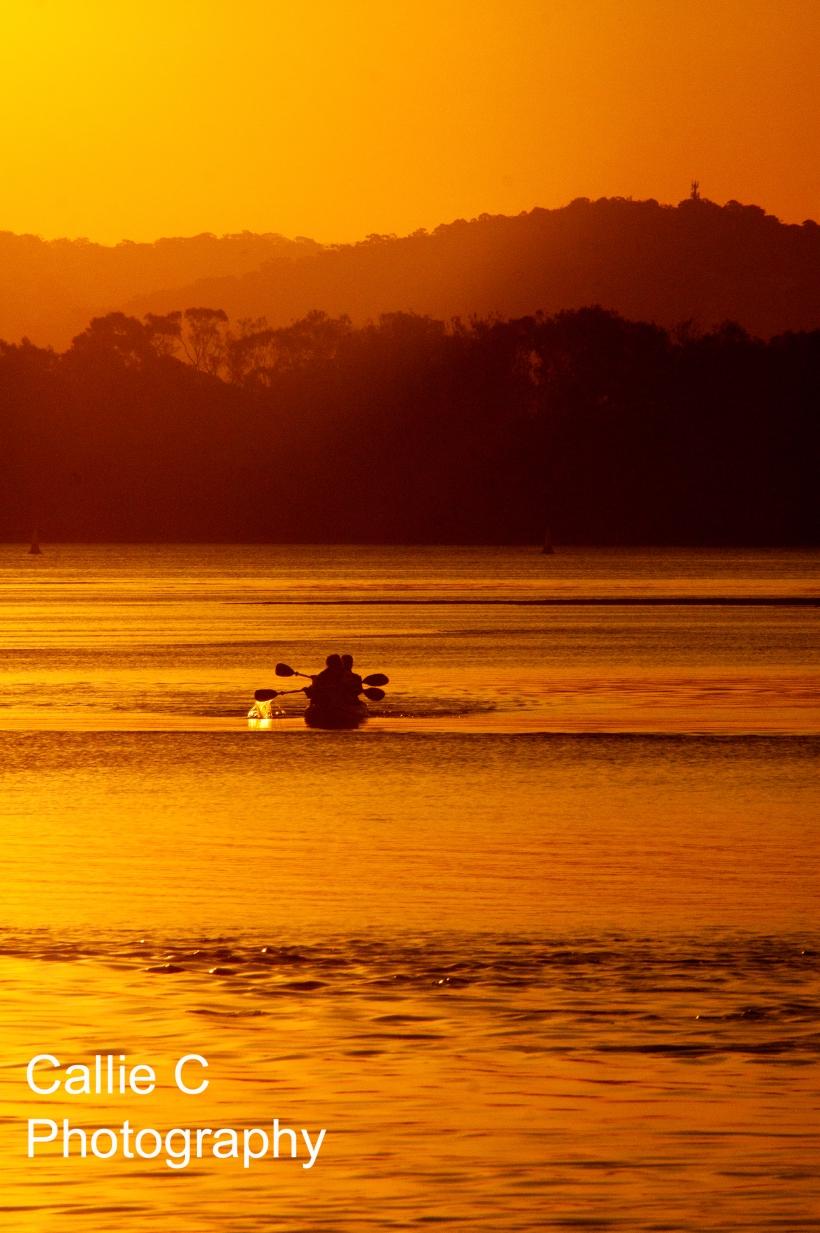 avo walk sunset_2231