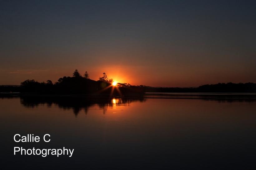 avo walk sunset_2277