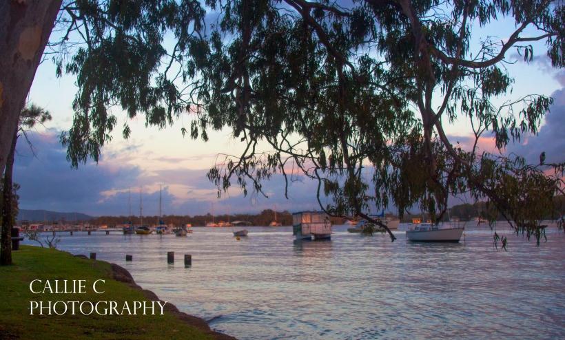 20150215_River walk_7287