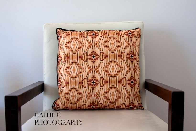 Fabric designs_1502_7657