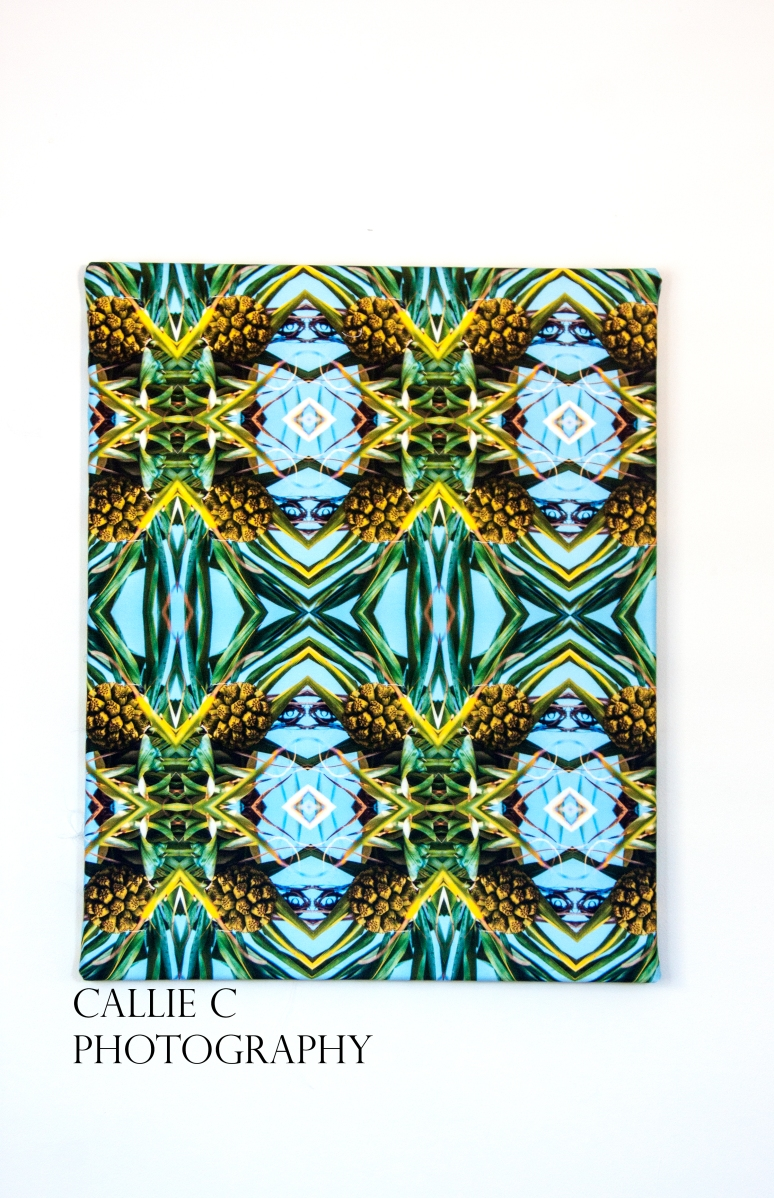 Fabric designs_1502_7666