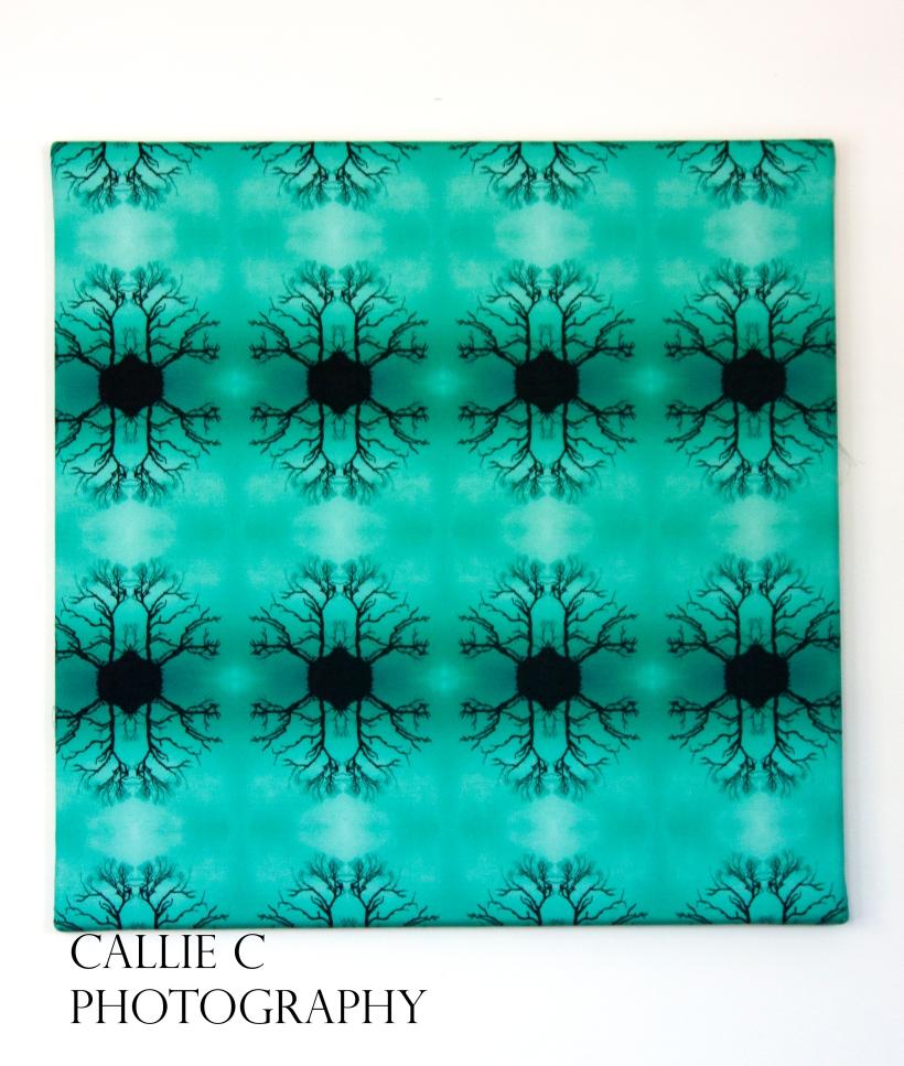 Fabric designs_1502_7671