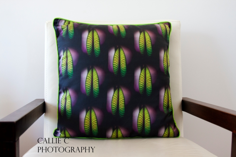 Fabric designs_1502_7679