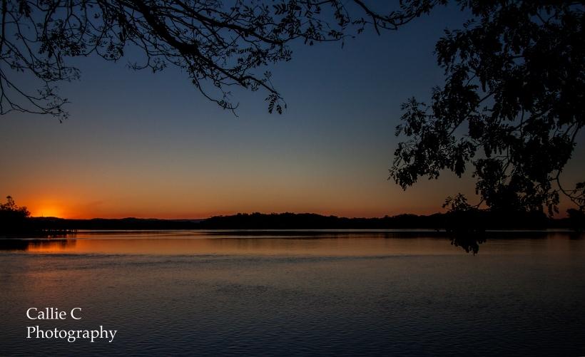 perigian and full moon river_3358