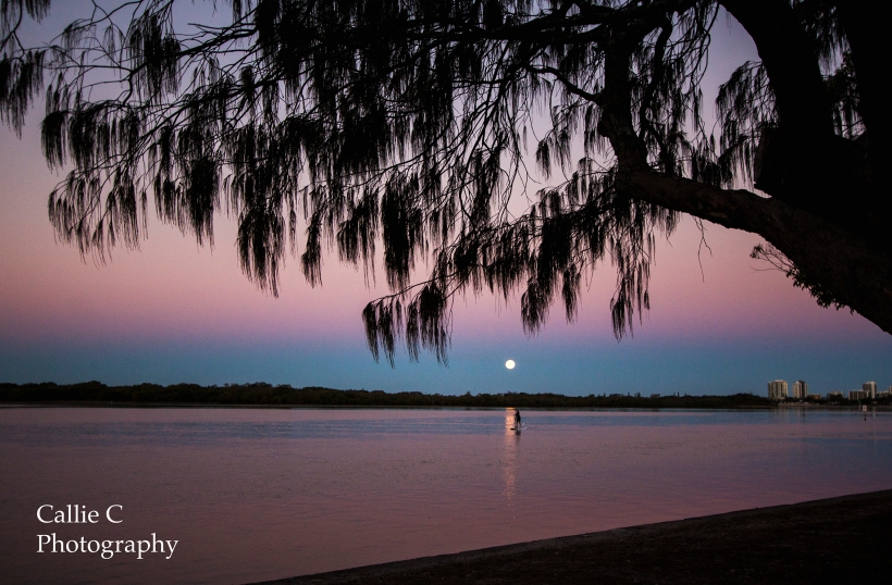 perigian and full moon river_3403
