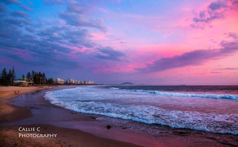 Aussie day weekend_2201_3664