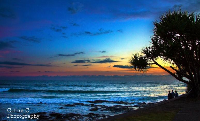 Aussie day weekend_2201_3670