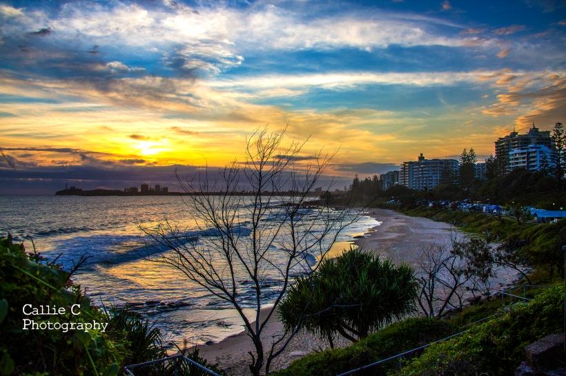 Aussie day weekend_2201_3758