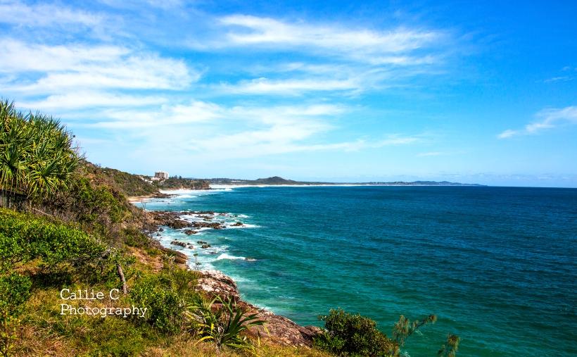 Aussie day weekend_2201_4160