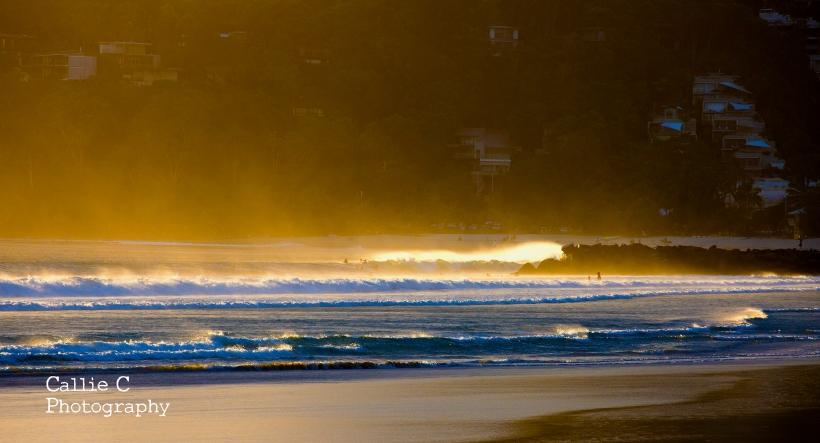 big surf_2602_4776