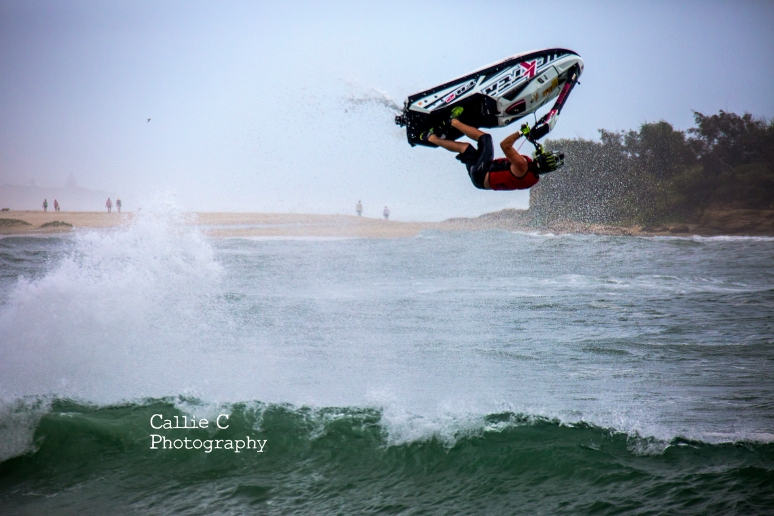 big surf_2602_5040