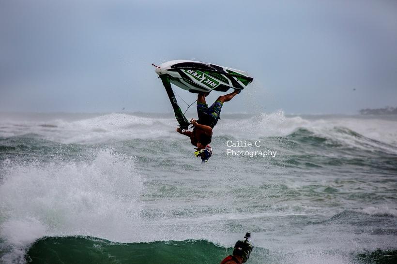 big surf_2602_5055