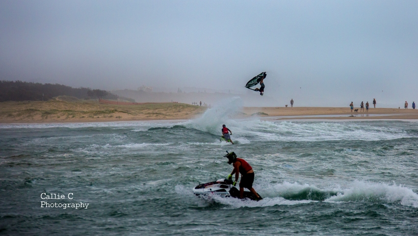 big surf_2602_5073