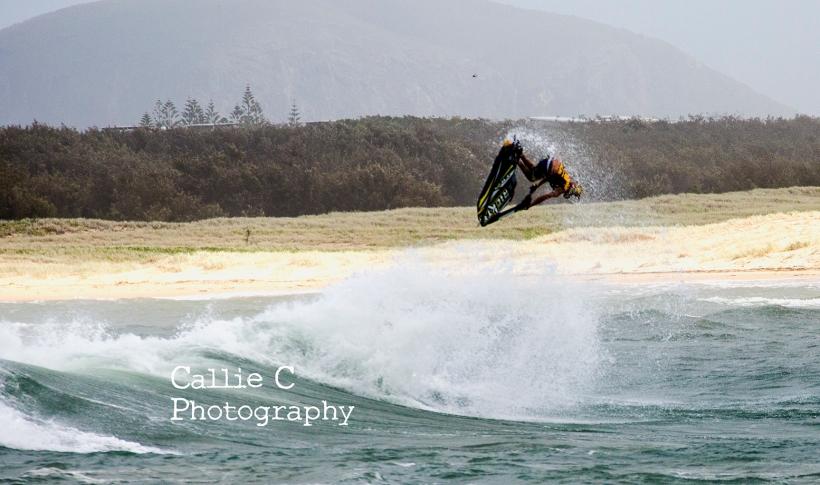 big surf_2602_4992