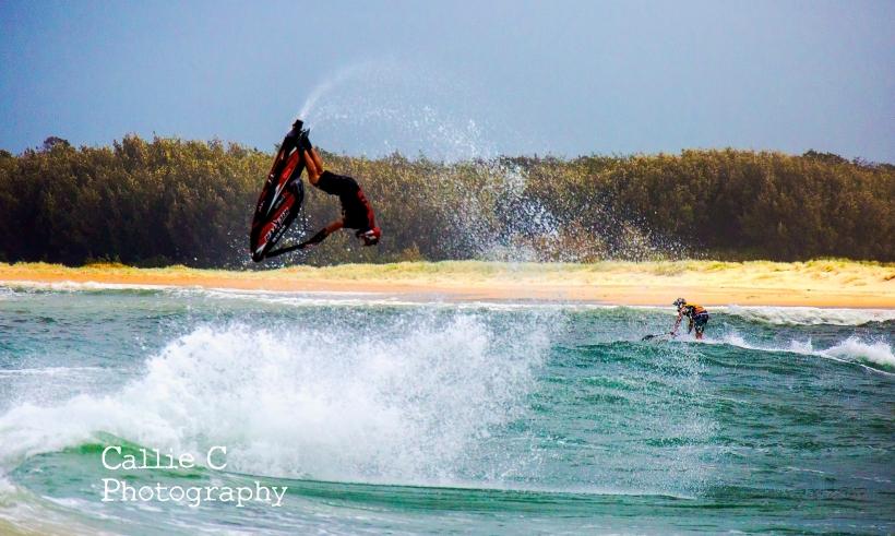 big surf_2602_5010