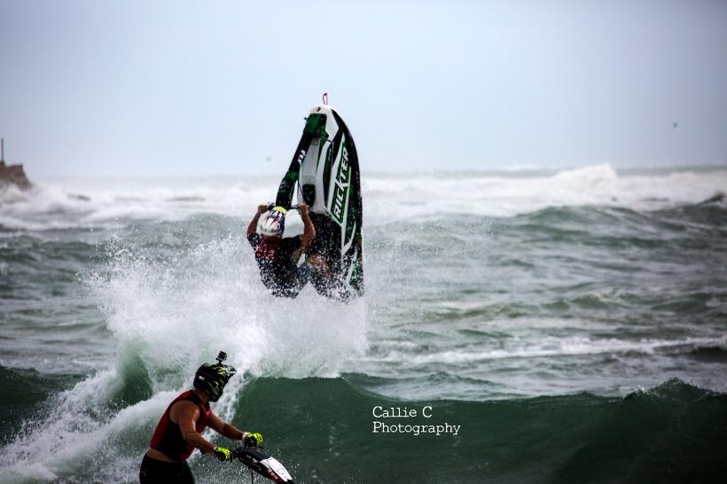 big surf_2602_5056
